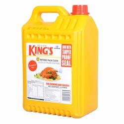 kings-oil