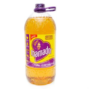 mamador-350×350