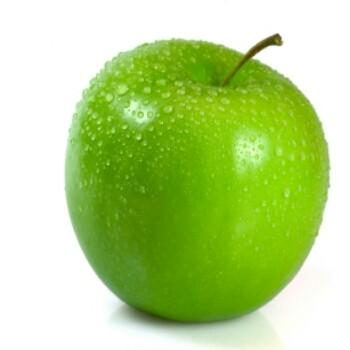 apple_green-350×350