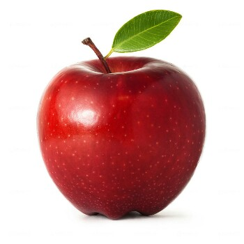 apple_red-350×350