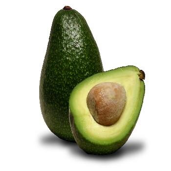 avocado-pear-350×350