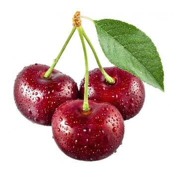 cherry-2-350×350