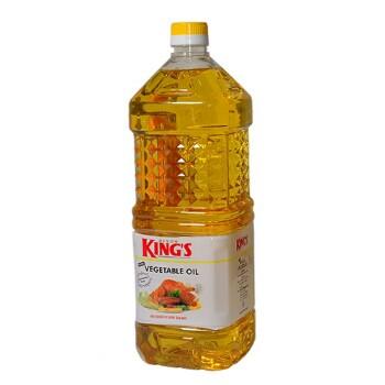 kings-1-350×350