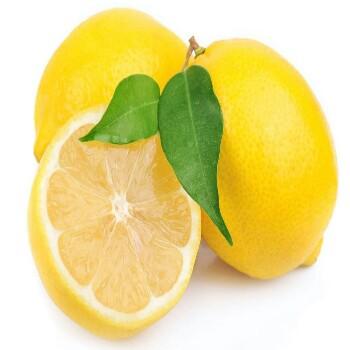 lemon-350×350