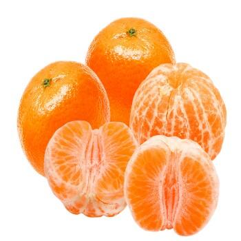 mandarins-350×350