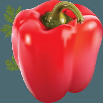 pepper_png3245-350×350