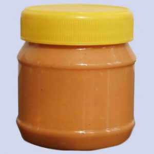 peanut butter-350x350