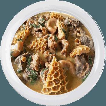 FOOD 12-350×350