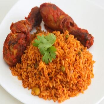 Jollof-Rice-Nigeria-350×350