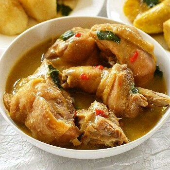 chicken-pepper-soup-350×350