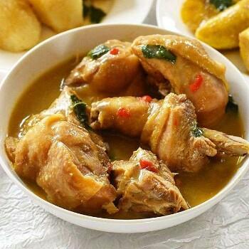 chicken-pepper-soup-350×350