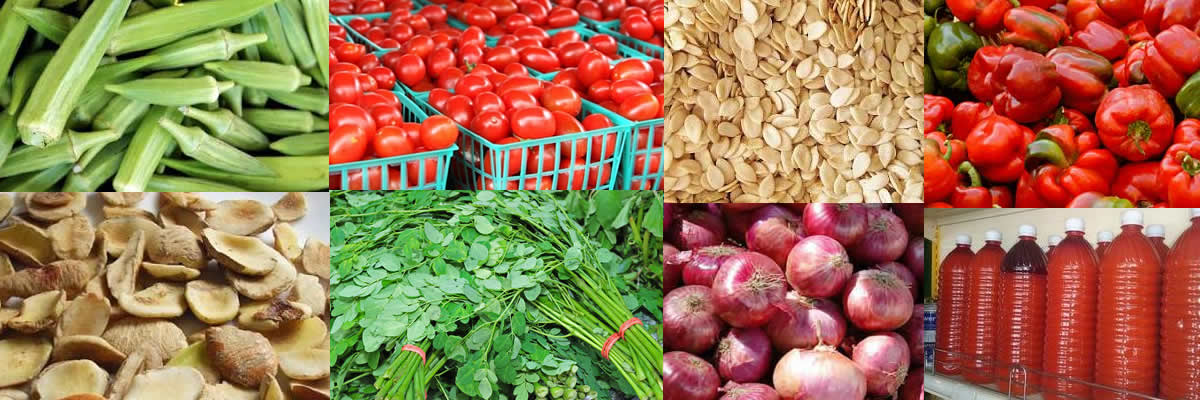 No. 1 Online grocery store for Raw Foods & Spices, Snacks & Nuts, Fruits & Vegetables, Seafoods & Meats, Soup & Ingredients, vegetable oils and Drinks, online grocery and food store in lagos,