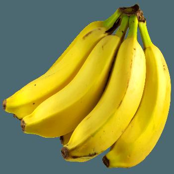 banana-350×350