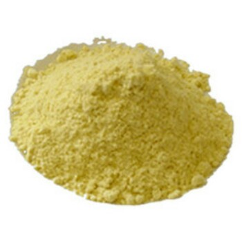 dry-ginger-powder-250×250-350×350