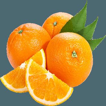 orange-350×350