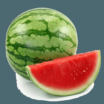 watermelon-350×350